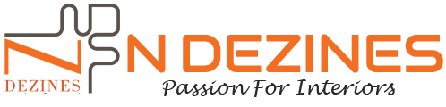 logo_ndezines