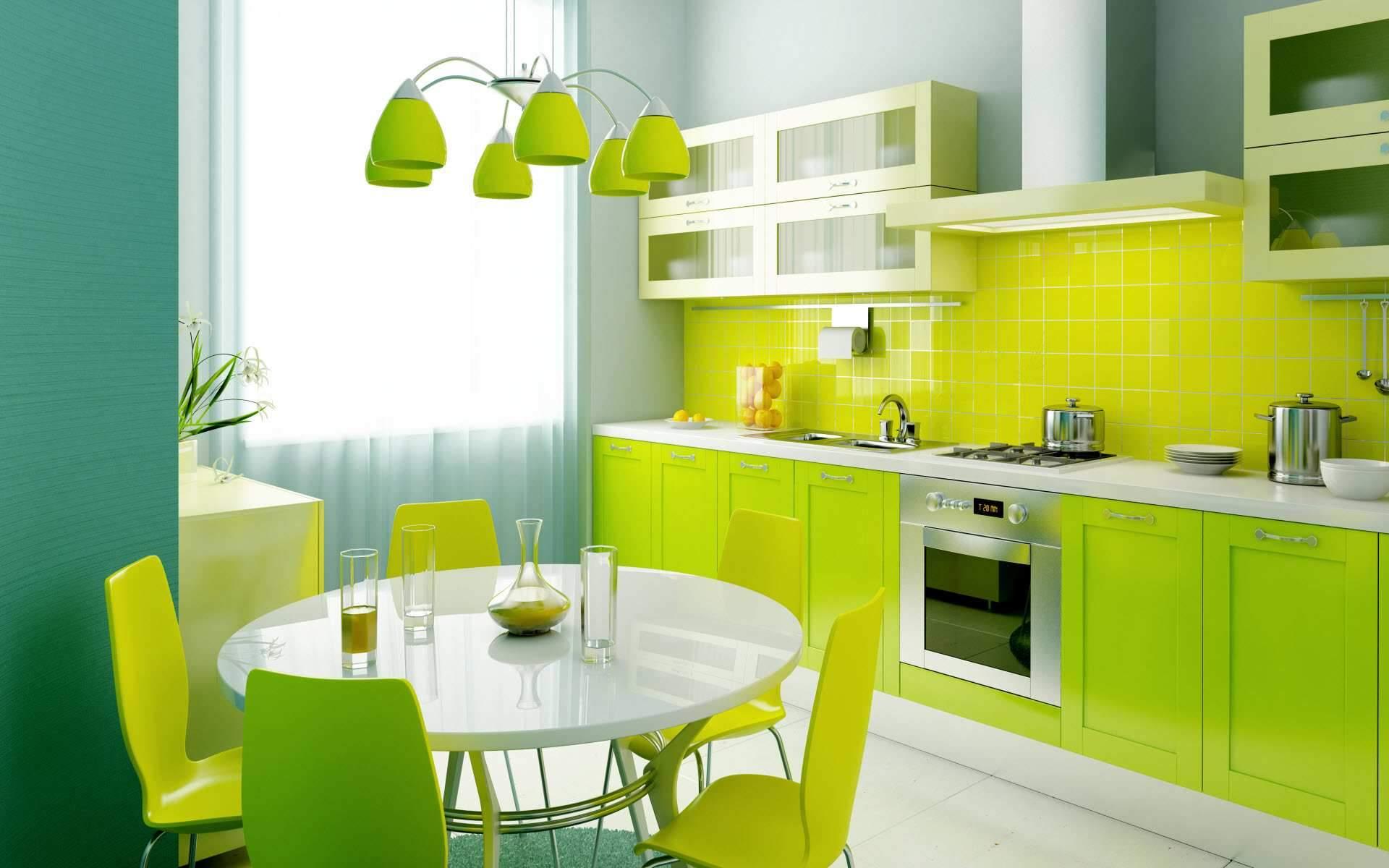Home Designs Astounding Green Interior Design Australia Green Interior Design Ideas Together With Home Interior Design It Is A Simple Logic That Green Interior Design And For Elegant Home Fashion Simp Ndezines
